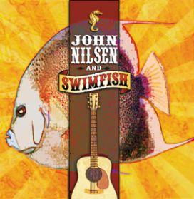 John Nilsen And Swimfish picture